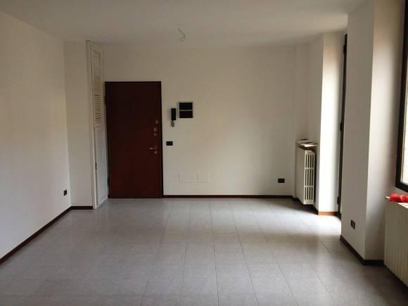 Ufficio / Studio in vendita a Borgomanero, 2 locali, prezzo € 50.000 | PortaleAgenzieImmobiliari.it