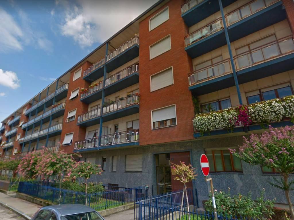 Appartamento in vendita a Venaria Reale, 3 locali, prezzo € 92.000   PortaleAgenzieImmobiliari.it