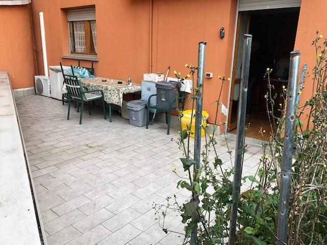 Appartamento in vendita a Parma, 2 locali, prezzo € 118.000 | PortaleAgenzieImmobiliari.it