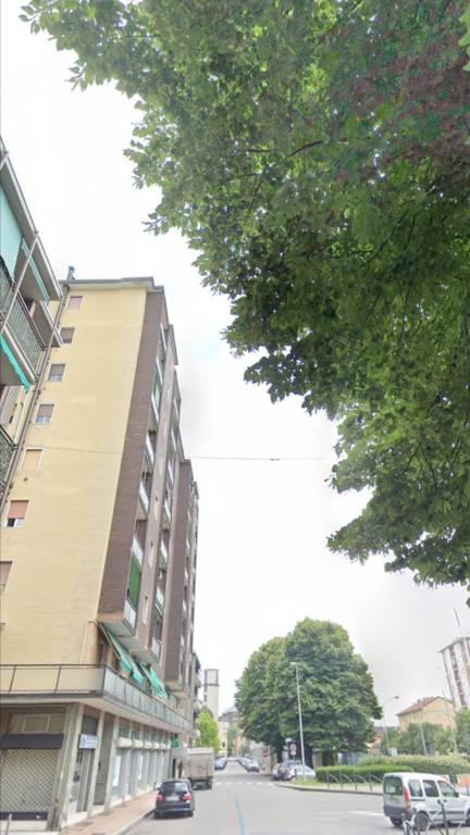 Appartamento in vendita a San Giuliano Milanese, 3 locali, prezzo € 235.000 | PortaleAgenzieImmobiliari.it