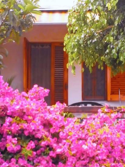 Appartamento in vendita a Gioiosa Marea, 2 locali, prezzo € 58.000 | CambioCasa.it