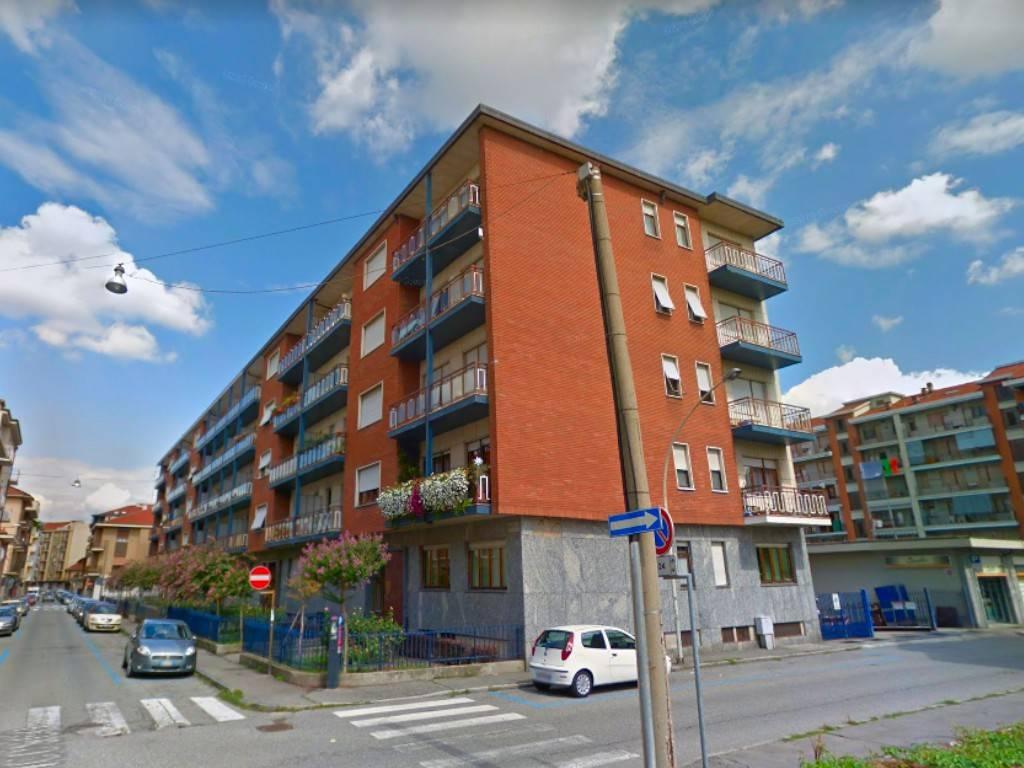 Appartamento in vendita a Venaria Reale, 4 locali, prezzo € 108.000   PortaleAgenzieImmobiliari.it