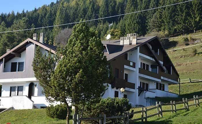 Appartamento in vendita a Rotzo, 2 locali, prezzo € 48.000 | CambioCasa.it