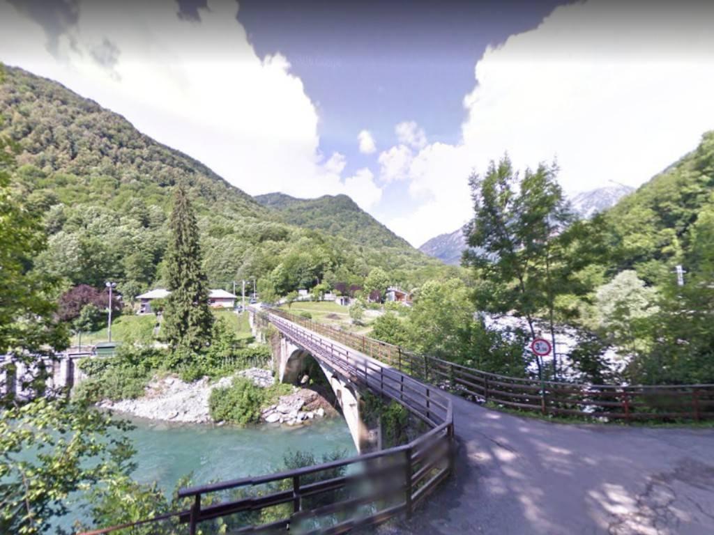 Villa in vendita a Ceres, 5 locali, prezzo € 60.000 | CambioCasa.it