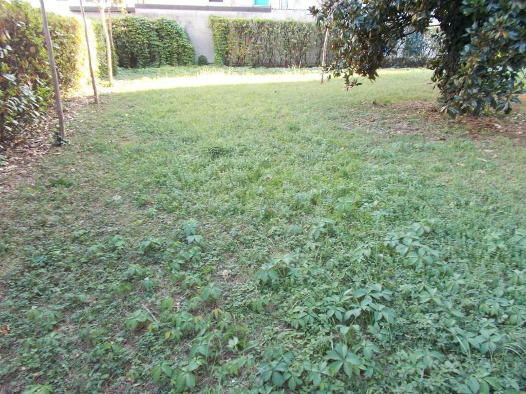 Terreno Edificabile Residenziale in vendita a Arcene, 9999 locali, prezzo € 100.000   CambioCasa.it