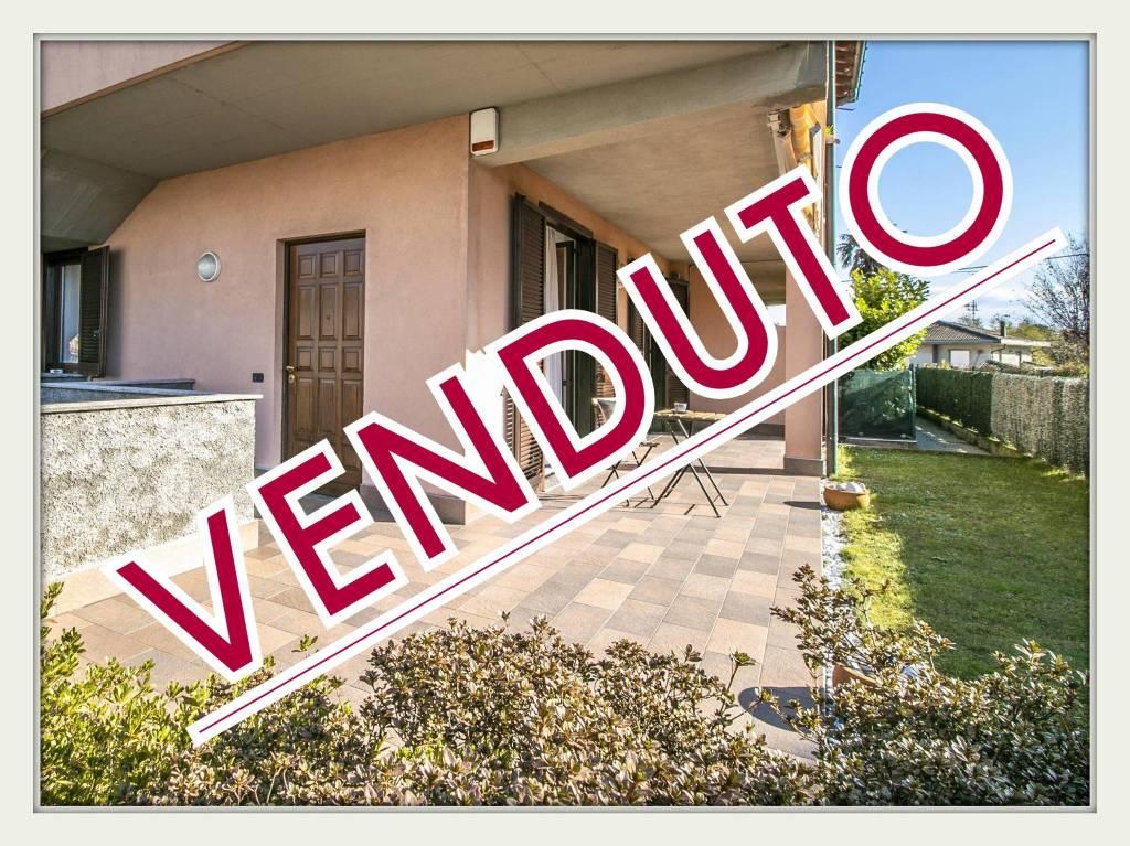 Appartamento in vendita a Valmorea, 3 locali, prezzo € 180.000   PortaleAgenzieImmobiliari.it