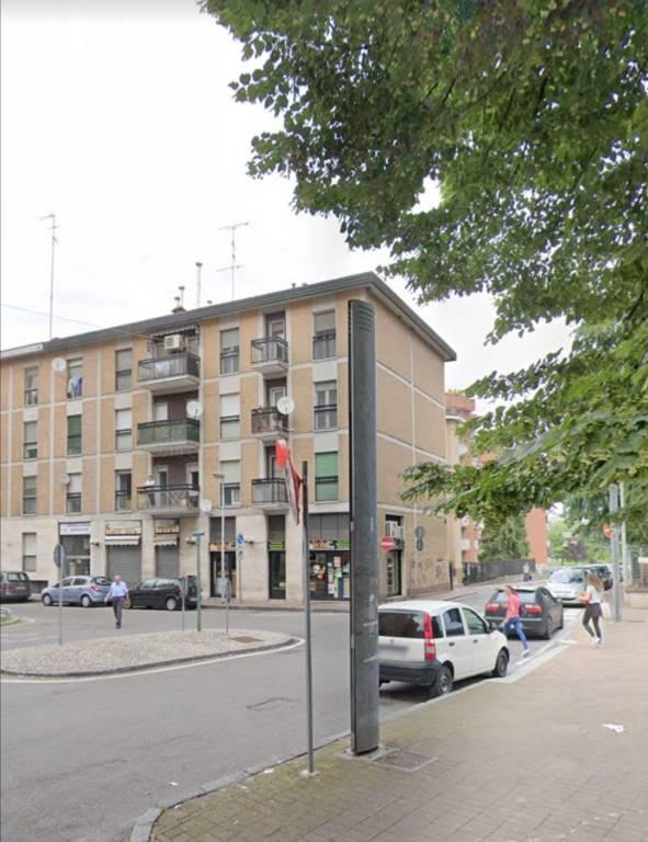 Appartamento in vendita a San Giuliano Milanese, 3 locali, prezzo € 230.000 | PortaleAgenzieImmobiliari.it