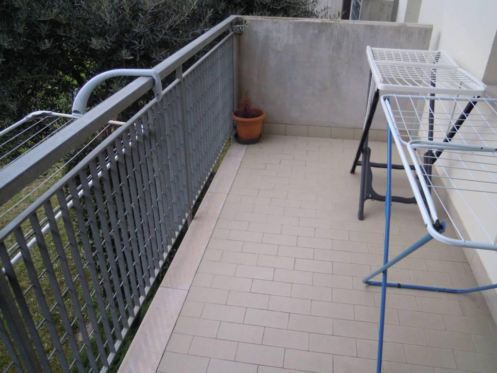 Appartamento in vendita a Forlì, 3 locali, prezzo € 169.000   PortaleAgenzieImmobiliari.it