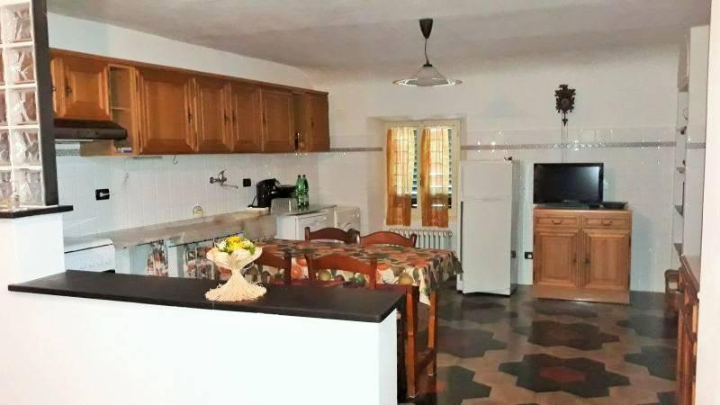 Appartamento in affitto a Gavi, 4 locali, prezzo € 350 | PortaleAgenzieImmobiliari.it