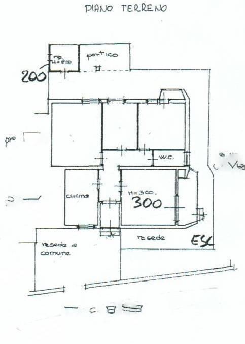 RIF. C1109