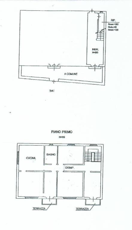 RIF. C1110