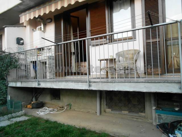 Appartamento in vendita a Dairago, 3 locali, prezzo € 145.000   PortaleAgenzieImmobiliari.it