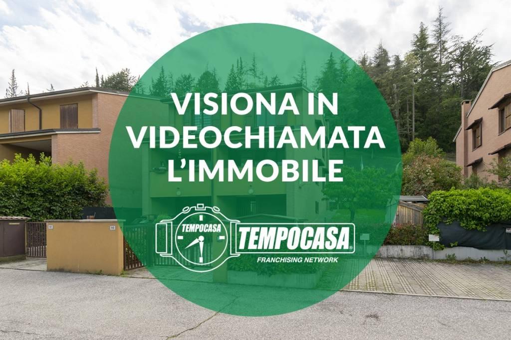 Foto 1 di Villa via dei Cedri, frazione Pizzano, Monterenzio