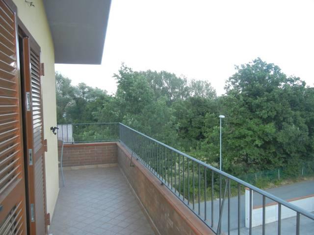 Appartamento in vendita Rif. 4987012