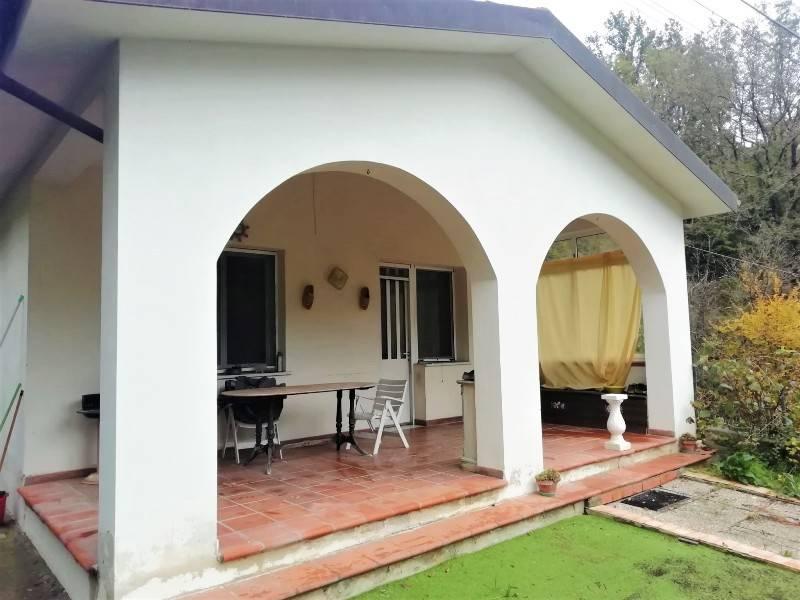 Appartamento in vendita a Stellanello, 4 locali, prezzo € 198.000 | PortaleAgenzieImmobiliari.it