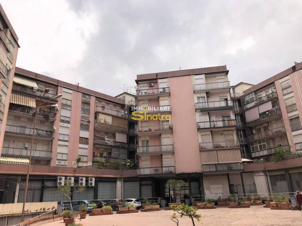 Appartamento in buone condizioni in vendita Rif. 7373211