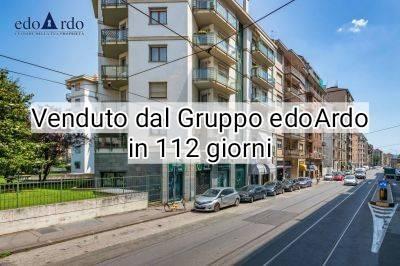 Appartamento 6 locali in vendita a Torino (TO)