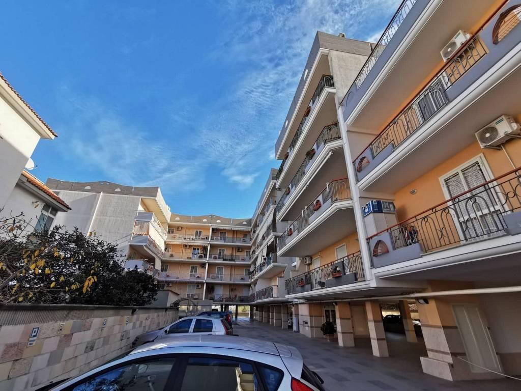 Appartamento in vendita a Bari, 3 locali, prezzo € 199.000 | CambioCasa.it