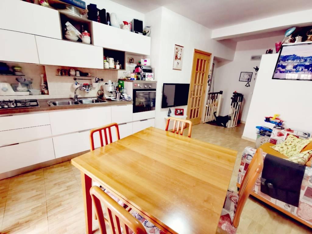 Appartamento in vendita a Valenzano, 3 locali, prezzo € 85.000   PortaleAgenzieImmobiliari.it