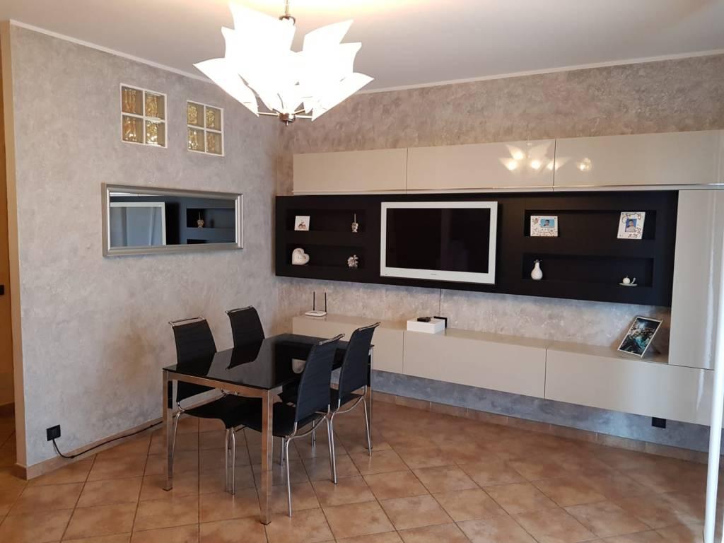 Villa in vendita a Garbagna Novarese, 5 locali, prezzo € 225.000 | PortaleAgenzieImmobiliari.it