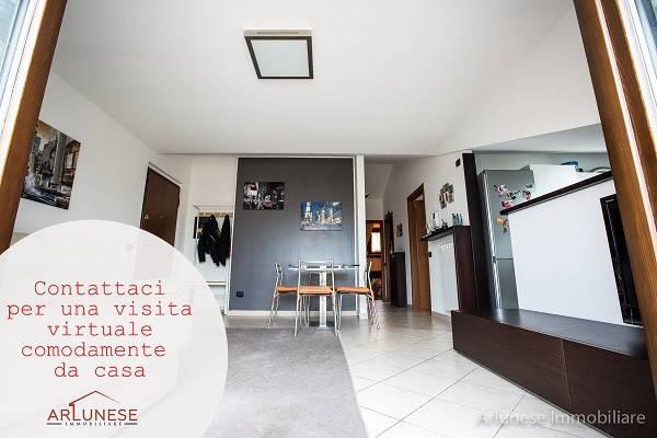 Appartamento in vendita Rif. 7963925