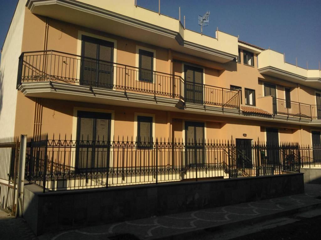 Appartamento in vendita Rif. 8353577