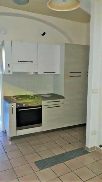 Appartamento in affitto a Gavi, 3 locali, prezzo € 350 | PortaleAgenzieImmobiliari.it