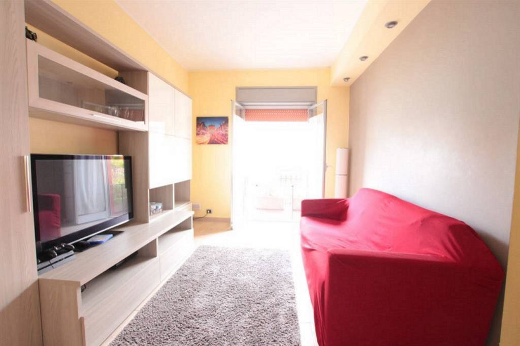 Appartamento in Vendita a Tremestieri Etneo Centro:  3 locali, 80 mq  - Foto 1