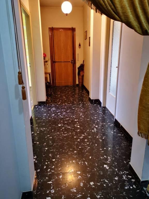 Appartamento in affitto a Pinerolo, 3 locali, prezzo € 380   PortaleAgenzieImmobiliari.it
