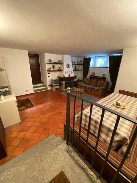 Appartamento in affitto a Bardonecchia, 2 locali, Trattative riservate   PortaleAgenzieImmobiliari.it