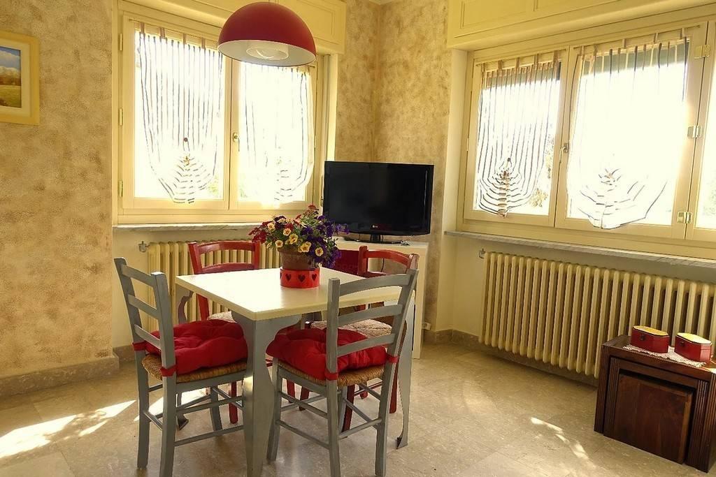 Appartamento in affitto a Loranzè, 2 locali, prezzo € 450 | PortaleAgenzieImmobiliari.it