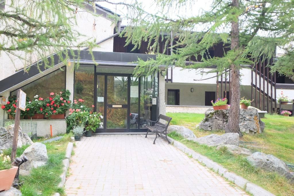 Appartamento in affitto a Valtournenche, 3 locali, prezzo € 800 | PortaleAgenzieImmobiliari.it