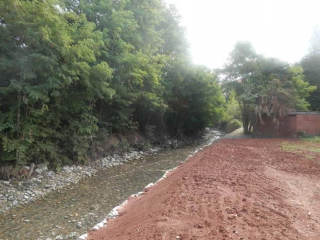 Terreno Edificabile Residenziale in vendita a Pinerolo, 9999 locali, prezzo € 70.000 | CambioCasa.it