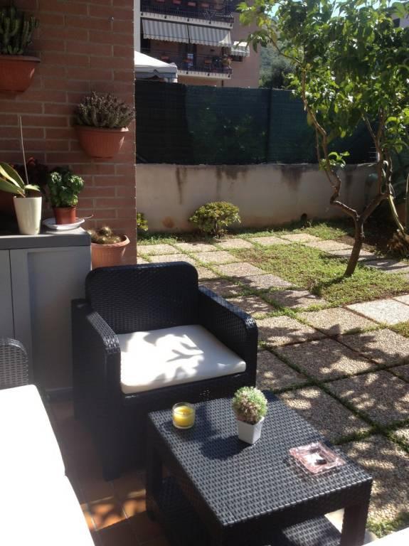 Appartamento in vendita a Sezze, 2 locali, prezzo € 125.000 | PortaleAgenzieImmobiliari.it