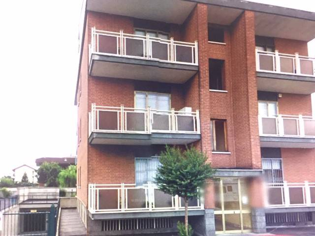 Attico / Mansarda in vendita a Moncalieri, 1 locali, prezzo € 45.000 | PortaleAgenzieImmobiliari.it