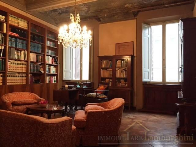 Casa Vendita Ferrara