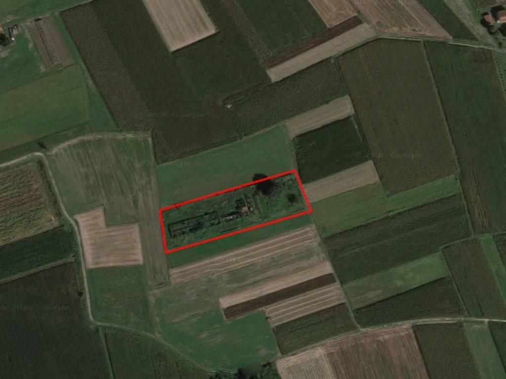 Terreno Agricolo in vendita a Albiano d'Ivrea, 9999 locali, prezzo € 36.000 | PortaleAgenzieImmobiliari.it