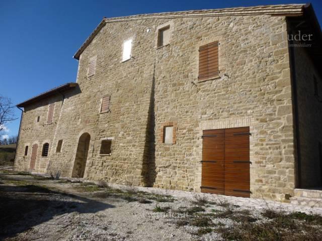 Terreno agricolo in Vendita a Assisi Rif.11624647