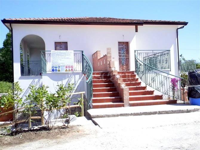 Appartamento in vendita Rif. 7400214