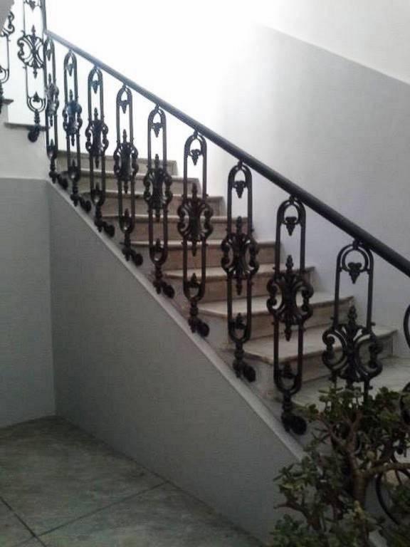 Appartamento in Vendita a Catania Centro: 5 locali, 188 mq