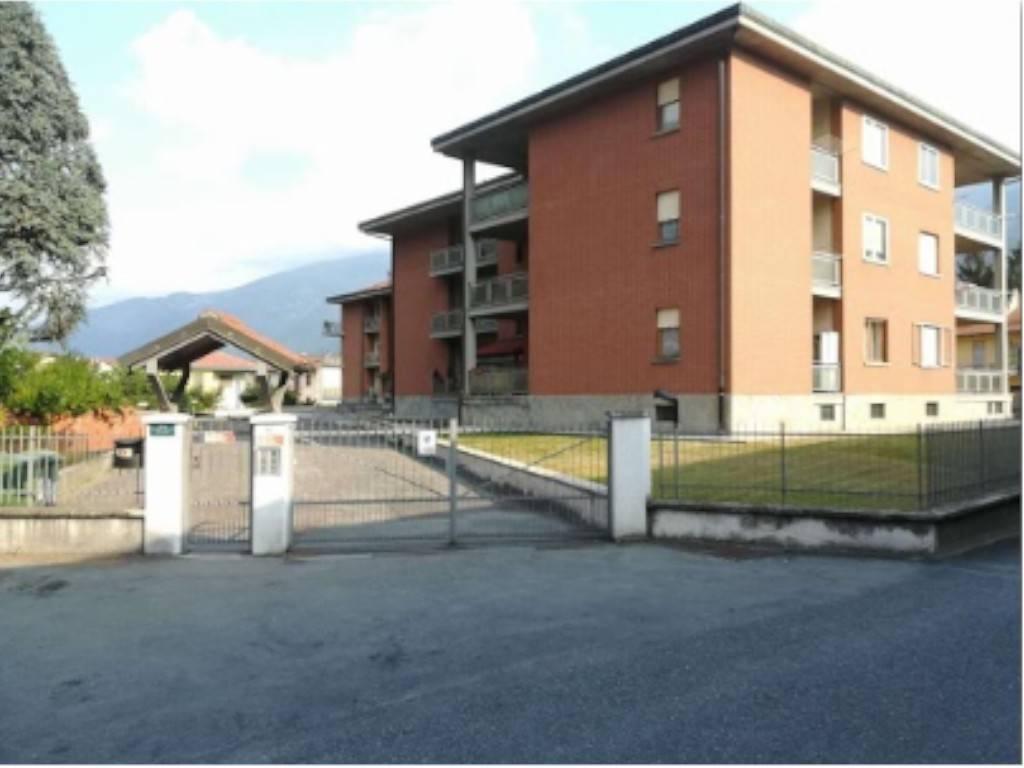 Magazzino in vendita a Borgone Susa, 2 locali, prezzo € 48.000 | PortaleAgenzieImmobiliari.it