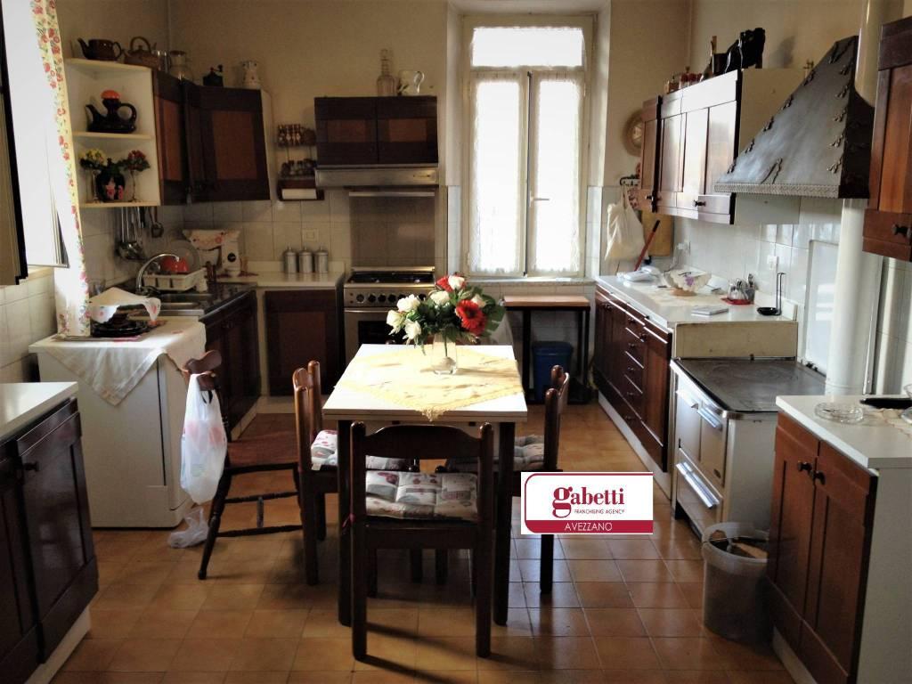 Villa da ristrutturare in vendita Rif. 8428180