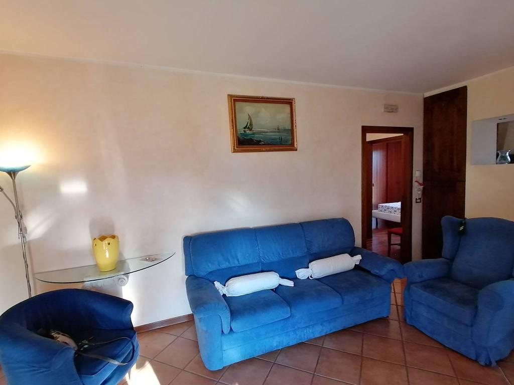 Appartamento in vendita a Motta di Livenza, 3 locali, prezzo € 148.000   PortaleAgenzieImmobiliari.it