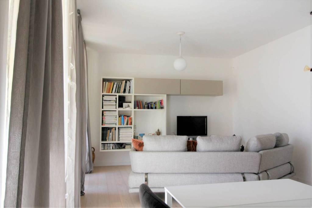 Appartamento in vendita a Parabiago, 3 locali, prezzo € 198.000   PortaleAgenzieImmobiliari.it