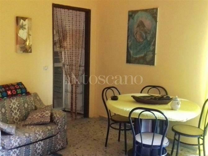 Appartamento in affitto Rif. 8592632