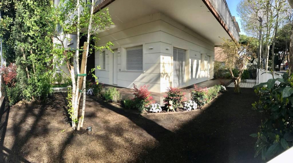 Appartamento in vendita a Riccione, 3 locali, prezzo € 305.000 | PortaleAgenzieImmobiliari.it