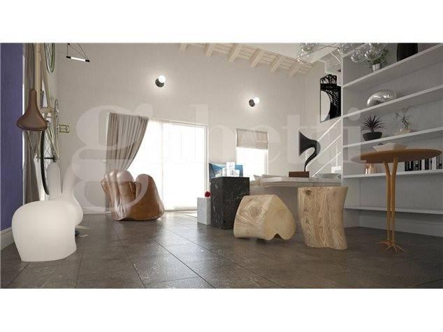 Appartamento in vendita a Castellanza, 4 locali, prezzo € 281.000 | CambioCasa.it