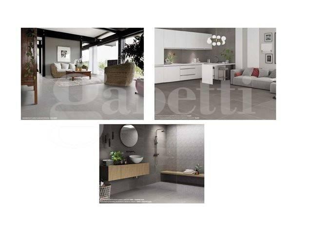 Appartamento in vendita a Castellanza, 4 locali, prezzo € 335.000 | CambioCasa.it