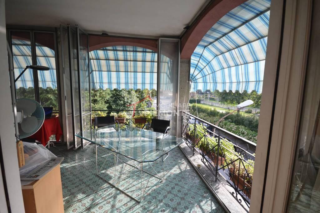 Soluzione Indipendente in vendita a Orta San Giulio, 3 locali, prezzo € 320.000 | PortaleAgenzieImmobiliari.it