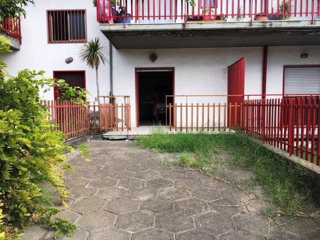 Appartamento in Vendita a Mascali Centro: 2 locali, 45 mq